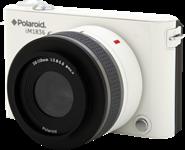 Sakar launches Android-based, modular, Polaroid-branded camera system