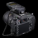 Nikon announces advanced WR-1 radio remote control