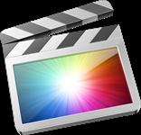 Apple's Final Cut Pro X v10.0.3 starts to regain pro features