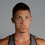 Photographer explains controversial Team USA Olympic Portraits