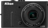 Just Posted: Nikon Coolpix P310 review