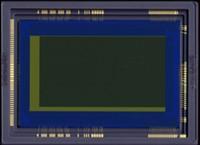 Canon releases sample video from high-sensitivity full frame CMOS sensor