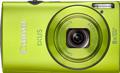 Canon introduces ELPH 310 HS/IXUS 230 HS compact camera