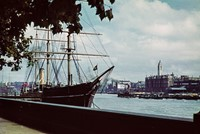 1939: England in Color (part 2)