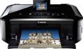 Canon announces Pixma MG5350 wireless all-in-printer