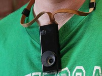 Just posted: OMG Life Autographer Quick Review