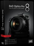 DxO Optics Pro 8.1 offers Sony NEX-6 and Olympus PEN support