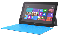iFixit finds it difficult to tear down Microsoft Surface Pro