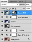 10 essential time-saving Photoshop tips