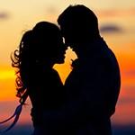 Destination wedding photography part 1