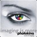 Photokina 2006 Show Report - Live