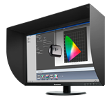 Lenovo announces ThinkVision LT3053p covering 99% of AdobeRGB gamut