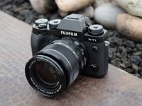 Object of desire? Our Fujifilm X-T1 in-depth review