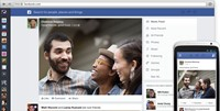 Facebook further pushes photo prominence in the News Feed