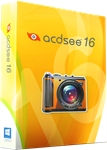 ACD Systems launches ACDSee 16 with more tools and introductory price