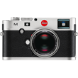 Art Basel Interview with Leica VP of Marketing for the U.S.