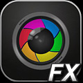 App Review: Camera ZOOM FX For Android