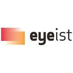 Eyeist serves up portfolio reviews the digital way
