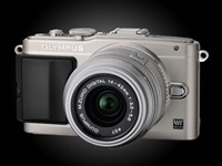 Just Posted: Olympus PEN E-PL5 and E-PM2 preview, with E-PL5 samples