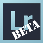 Adobe Photoshop Lightroom 5 Public Beta hands-on preview