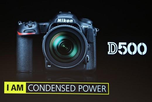 NikonD500_lrg.jpeg