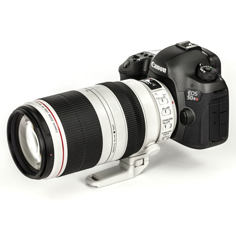 upgrading a classic canon 100 400mm f4 5 5 6l is usm mark. Black Bedroom Furniture Sets. Home Design Ideas