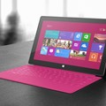 Screen display expert debunks Microsoft Surface claims
