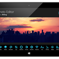 Aviary photo editing tools come to Windows 8
