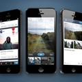 Roundup: Tumblr app update, Imgur for iOS and Afterglow name change