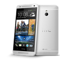 Slender HTC One mini announced