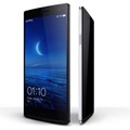 Oppo Find 7 features QHD display and 50MP images