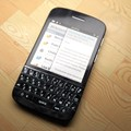 BlackBerry 10: Worth the OS switch?