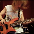 Finnish metal band makes the first Galaxy S4 music video