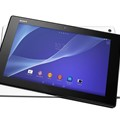 Sony Xperia Z2 tablet offers high-end specification