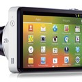 Wi-Fi version of Samsung's Galaxy Camera to sell for $450