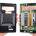 What's inside Google's new Nexus 7?
