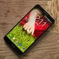 DxOMark Mobile analyzes the LG G2's camera capabilities