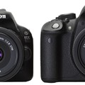 Will consumer DSLRs  be 'dead in 5 years?'