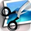 App Review: Photogene for iPad
