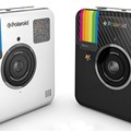 Socialmatic camera will be $299 with pre-orders 'soon'