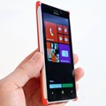 Hands-on with Nokia's Lumia 925 and exclusive interview