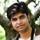 Taufiq Ahmed