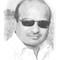 Rahul Bhalerao