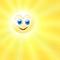 Sunshine_boy