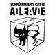 Schroedingers_cat
