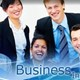 Business Liability Insurance Quote