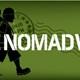 TheNomadWay