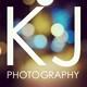 KJ Photography