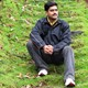 Mithun Joshi Dharwad