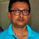 Neloy Sinha